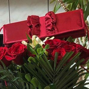 Handbags - 🌹PURSES 🌹